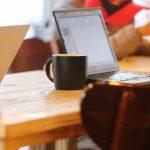 Что делать, если залил клавиатуру ноутбука? Ремонт или покупка нового лэптопа?