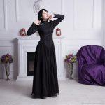 Исторические платья всех эпох