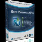 Как пользоваться Revo Uninstaller: инструкция, возможности, советы