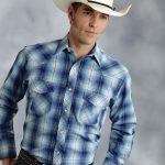 Шляпа стетсон - икона американского стиля