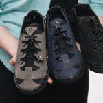 Обувь для проблемных ног: как выбрать, производители
