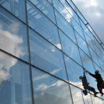 Требуются промышленные альпинисты: вакансии и услуги
