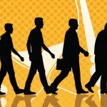 Возрастной кризис развития - это что такое? Этапы и характеристики возрастных кризисов в жизни челов...