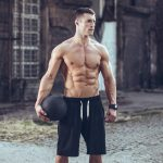 Когда пить протеин - до или после тренировки? Как выбрать протеин для набора мышечной массы
