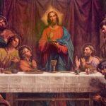 Молитва для поиска хорошей работы: текст сильной молитвы, особенности прочтения