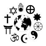 Цитаты про религию: народные высказывания, авторы и смысл фраз