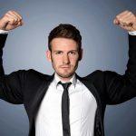 Мужское самолюбие: способы задеть и потешить мужское самолюбие, советы психологов