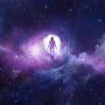 Астральный сон: определение, признаки и описание ощущений
