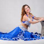 Танец живота: польза и вред, влияние на организм, отзывы