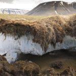 Вечномерзлые грунты: районы распространения, температура, особенности разработки