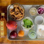 Оформление и правила подачи блюд