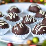 Вкусные начинки для конфет - особенности, рецепты и отзывы
