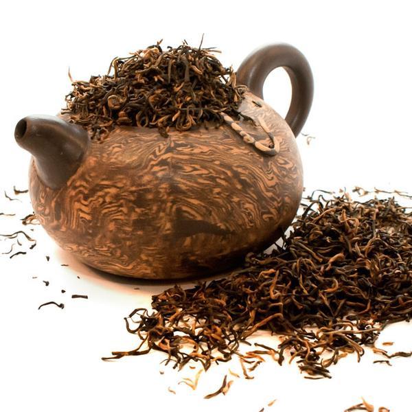 Китайский чай