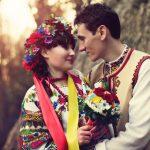 Самые красивые украинские фамилии