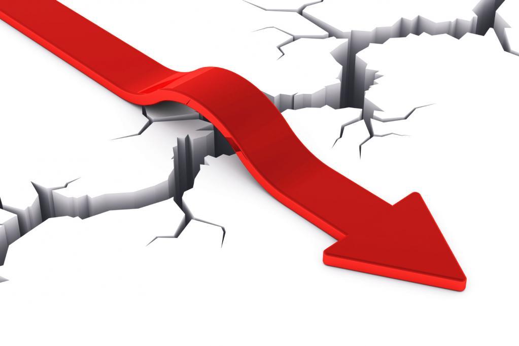 9. оценка профессиональных рисков на предприятии