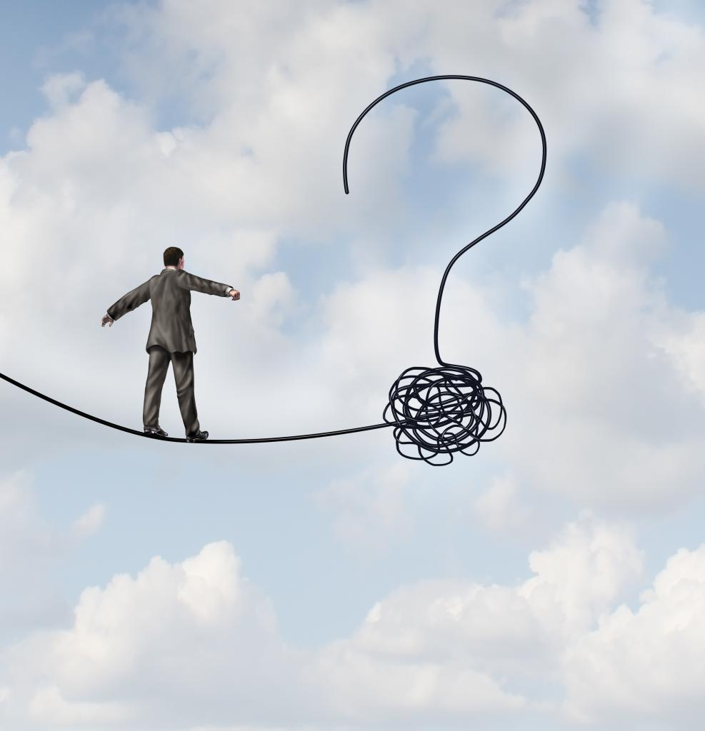5. оценка риска банкротства предприятия
