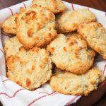 Простое печенье к чаю - особенности приготовления, рецепты