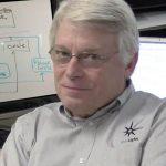 Роберт Мартин: рассказ об идеальном программисте